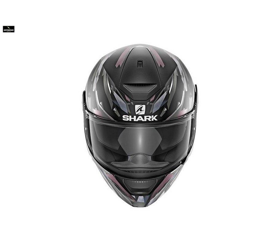 D-Skwal Kanhji helm