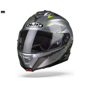HJC Helmets IS-Max II