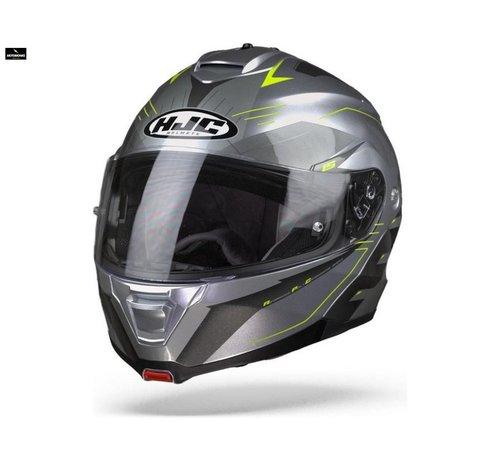 HJC Helmets IS-Max II Cormi systeemhelm