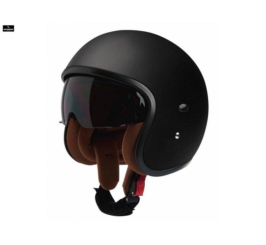Bronx helm