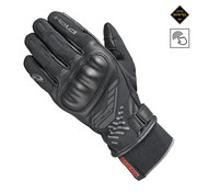 Held Madoc Gore-Tex Gloves