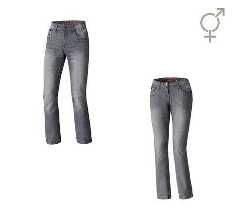 Held Crane Strectch-jeans Baumw