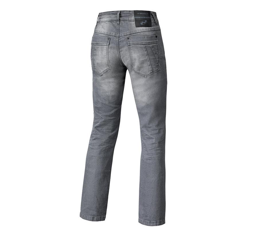 Crane Strectch-jeans Baumw
