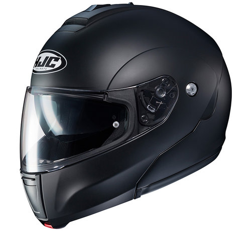 HJC Helmets Motorhelm, C90