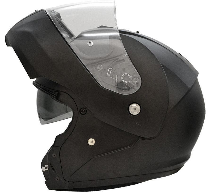Motorhelm, C90
