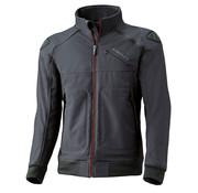 Held Softshell-Jacket