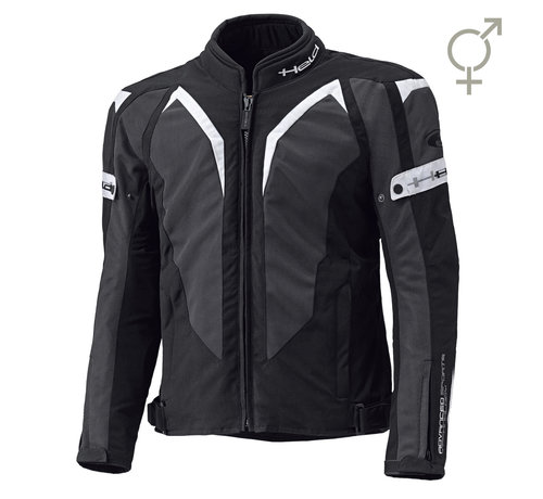 Held Sonic Sporty Summer Jacket Dames