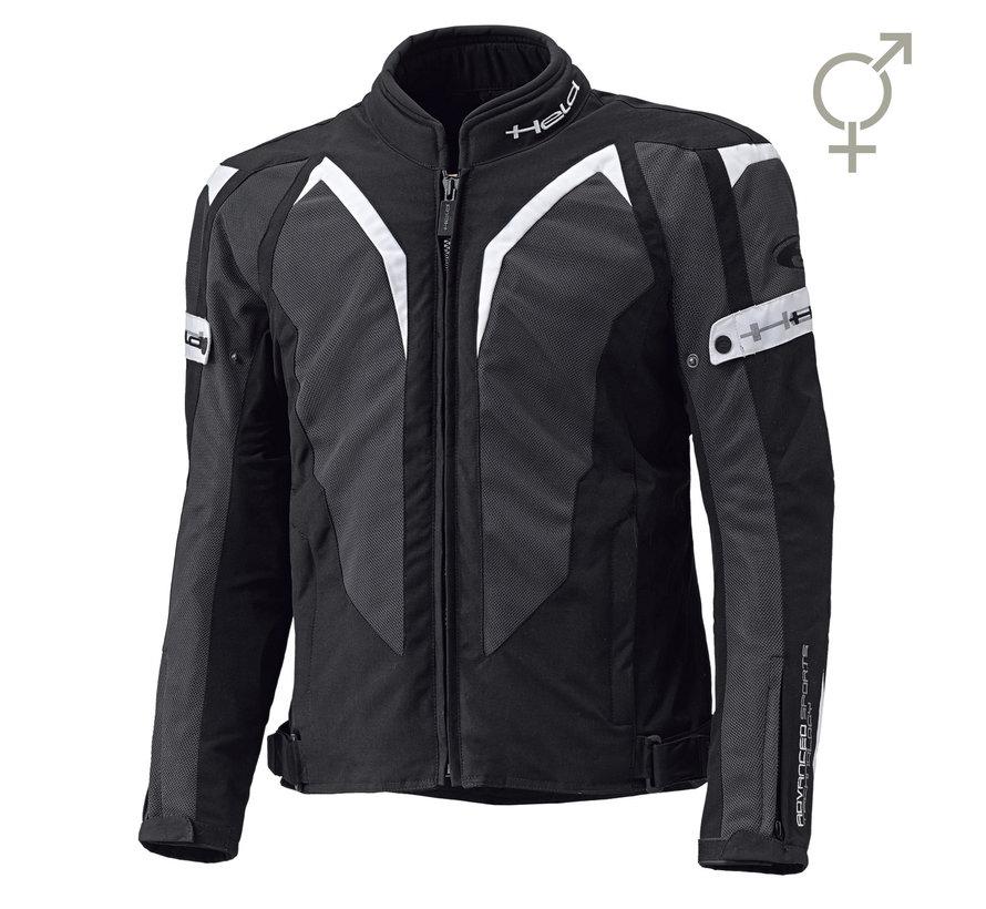Sonic Sporty Summer Jacket Dames