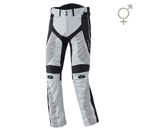 Held Vento Sporty Summer pants