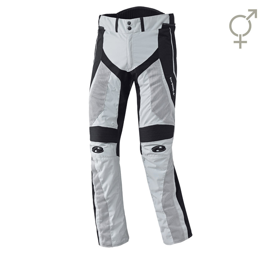 Vento Sporty Summer pants
