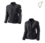 Held Zorro Touring Jacket Dames