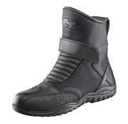 Held Andamos Urban Boot