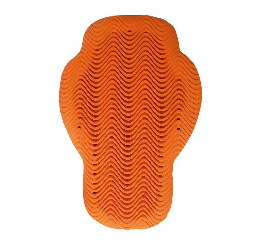 D30 CE Back Oranje