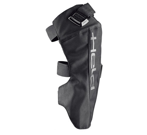 Held Citysafe Knee Protector Zwart