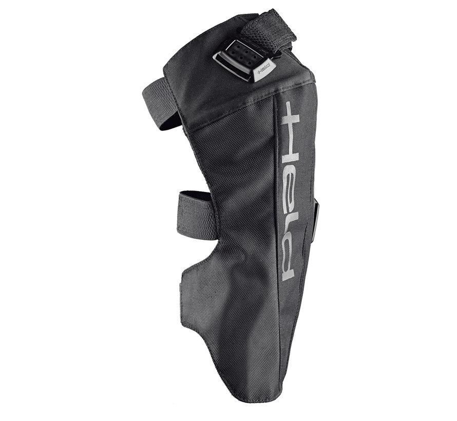 Citysafe Knee Protector Zwart