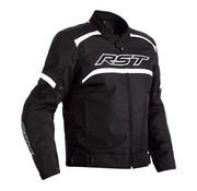 RST Pilot Zwart/Wit