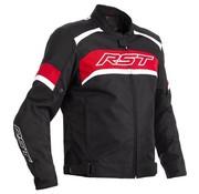 RST Pilot Zwart/ Rood