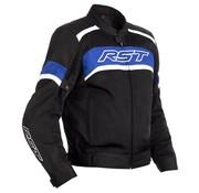 RST Pilot Zwart/Blauw
