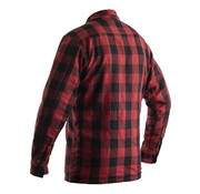 RST Lumberjack Aramid CE Red