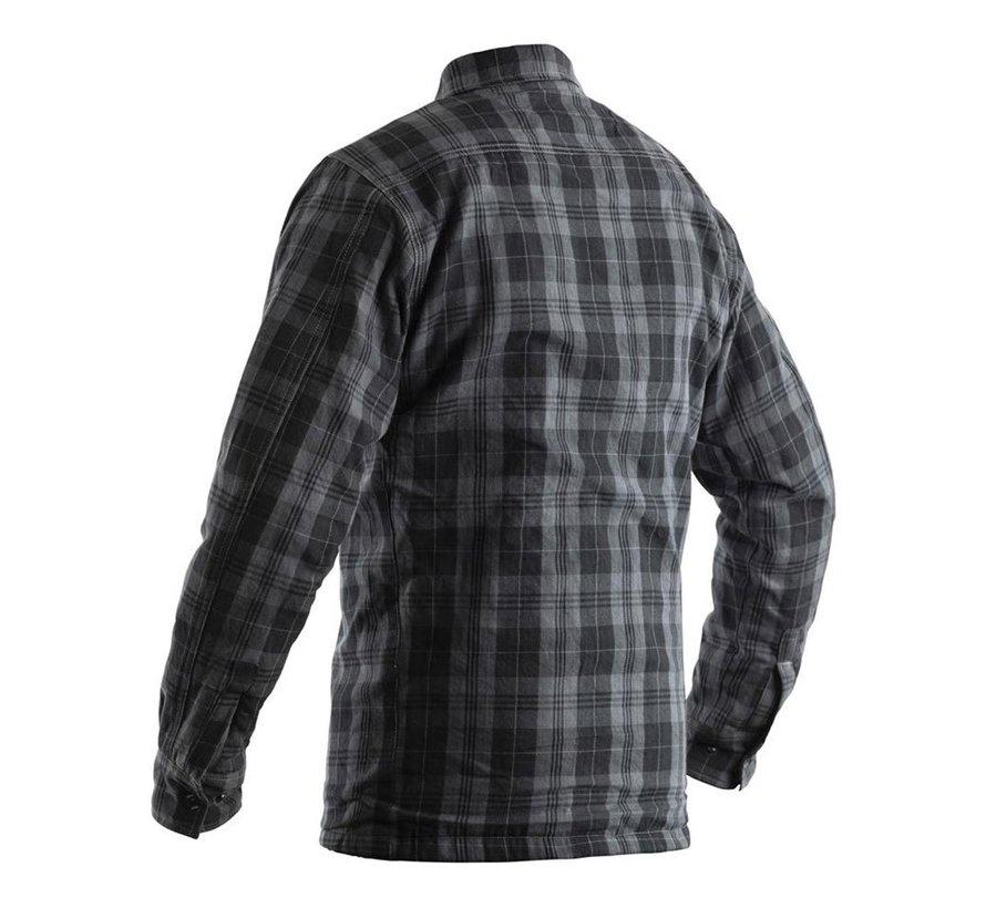 Lumberjack Aramid CE Grey