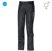 Held Zeffiro 3.0 Unisex Dames
