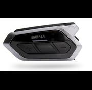 Sena 50R Bluetooth Headset
