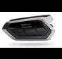 50R Bluetooth Headset 5.0 Dual