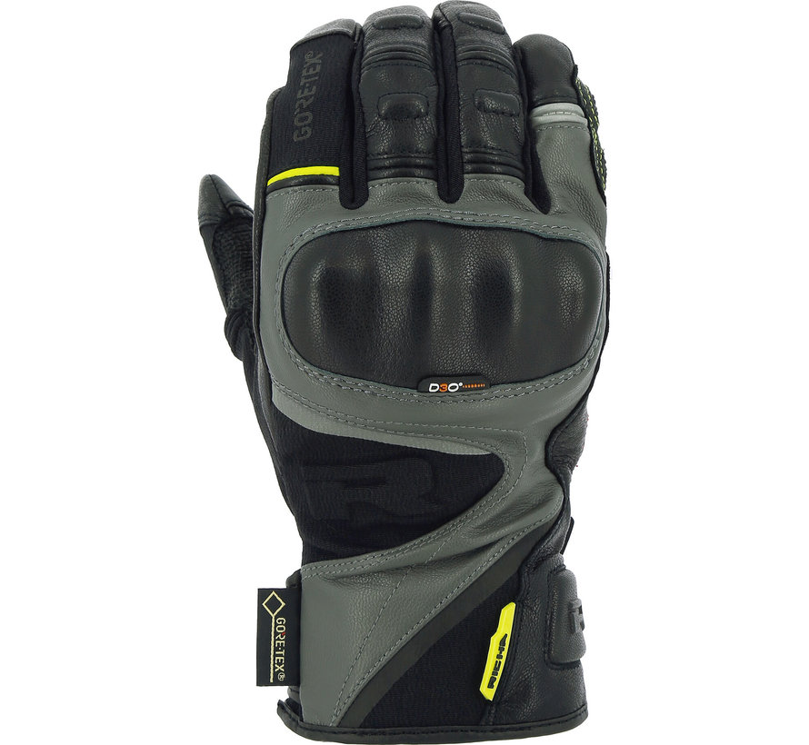 Atlantic GTX Glove