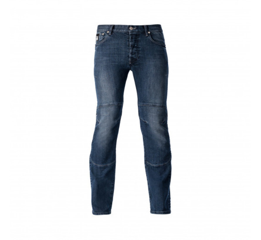 Jeans, Kevin