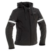 Richa Toulon 2 Softshell WP Jacket