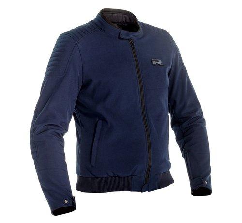 Richa Broadway Jacket Blauw