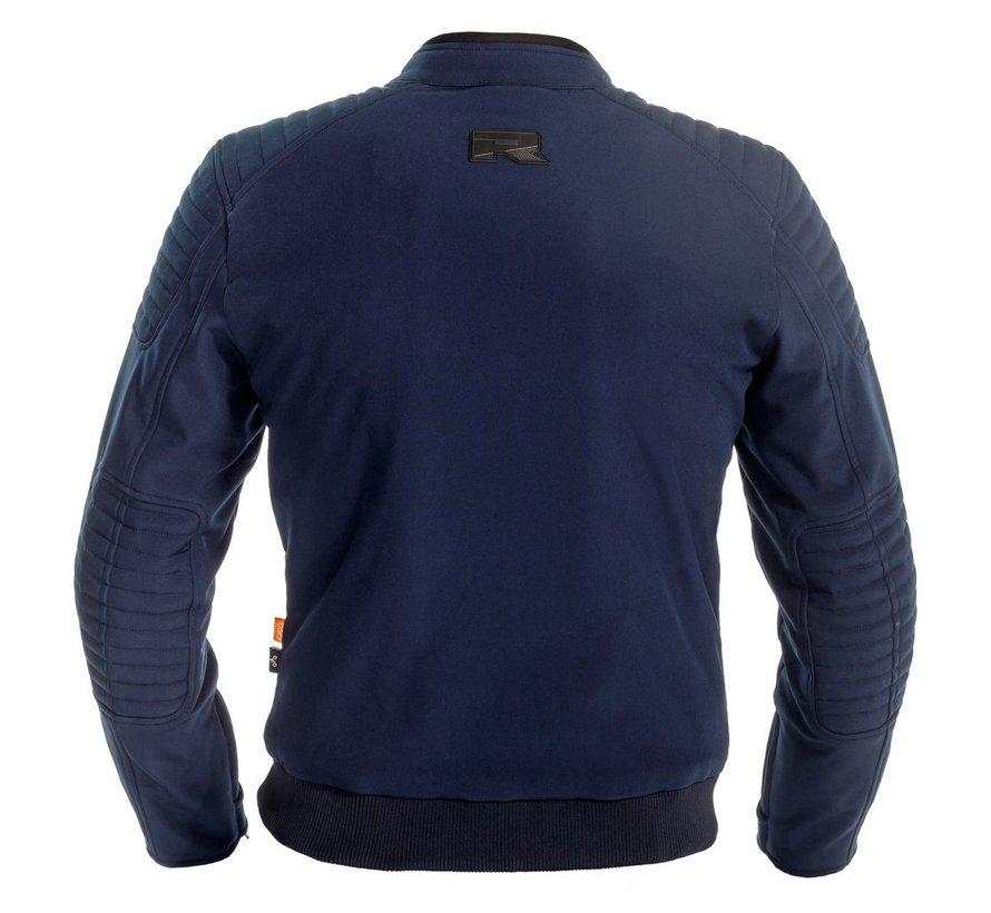 Broadway Jacket Blauw