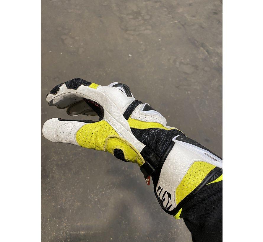 Handschoen, Rfx Race