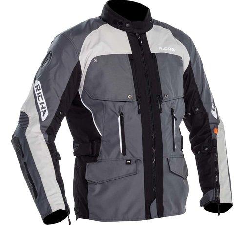 Richa Utah Jacket