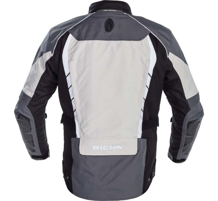 Utah Jacket