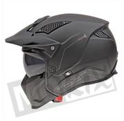 MT-Helmets Helm Streetfighter SV