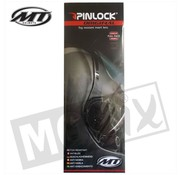MT-Helmets Pinlock V-6