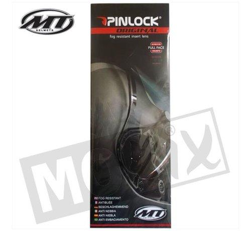 MT-Helmets Pinlock V-6 Blade/Revenge/Thunder II
