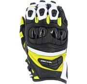 Richa Stealth Glove