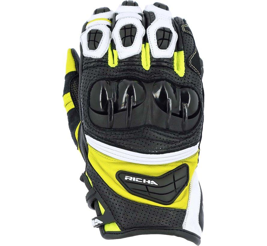 Stealth Glove