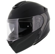 MT-Helmets Helm Storm SV Systeem