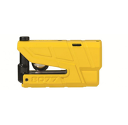 Abus 8077 Decto yellow X-Plus