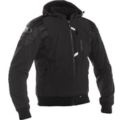 Richa Atomic Jacket WP Zwart