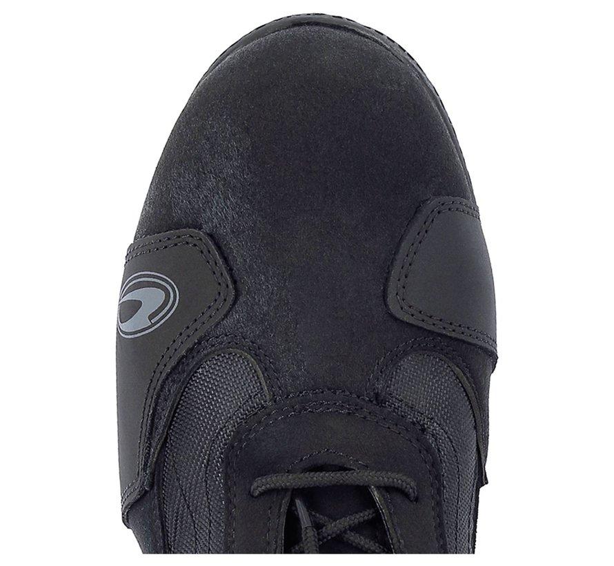 Kart Boot Evolution Waterproof Zwart
