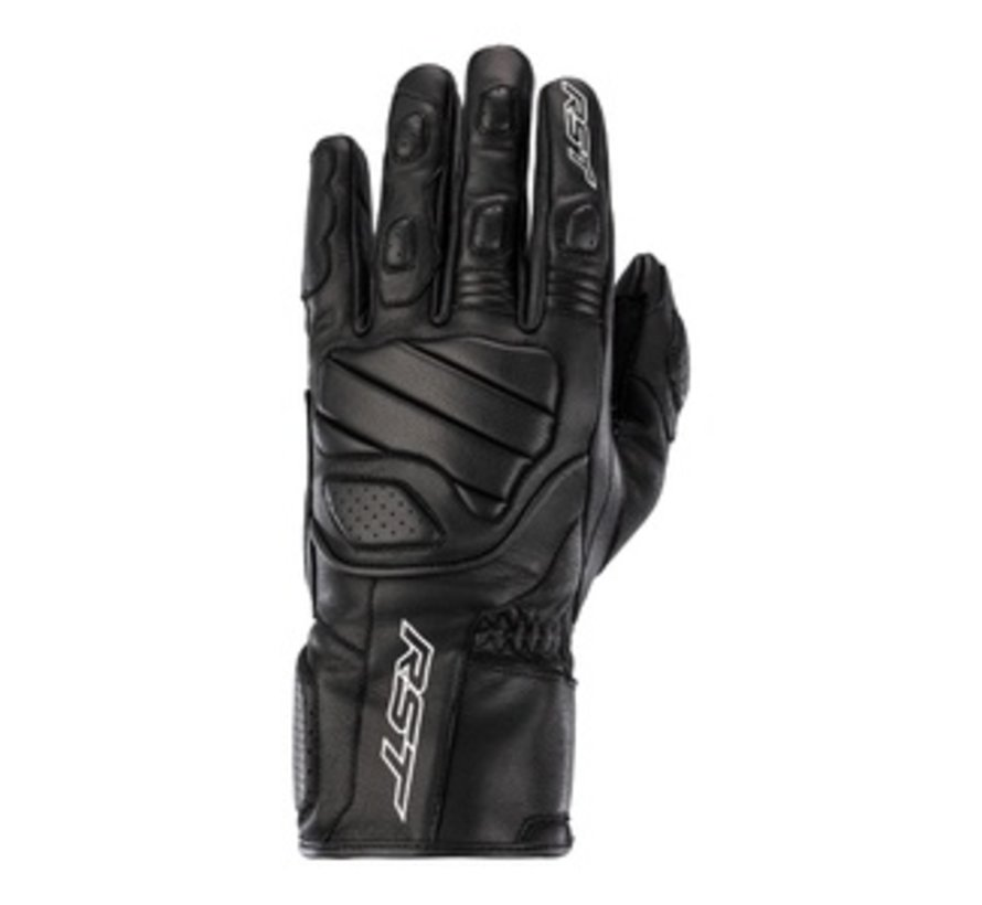 Handschoen Turbine Man Zwart