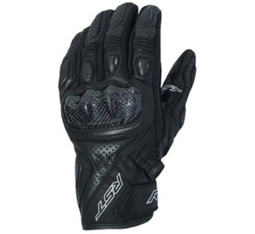 RST Handschoen Stunt 3 CE Zwart