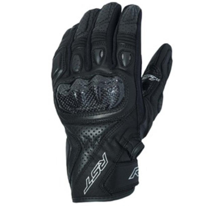 Handschoen Stunt 3 CE Zwart