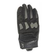 RST Handschoen F-Lite Mesh Zwart