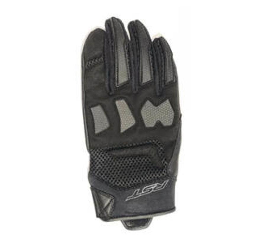Handschoen F-Lite Mesh Zwart