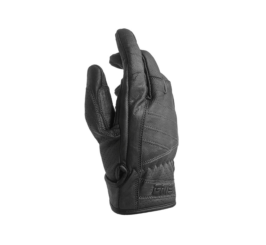 Handschoen Florida Zwart